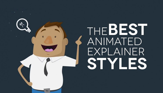animated-explainer-video