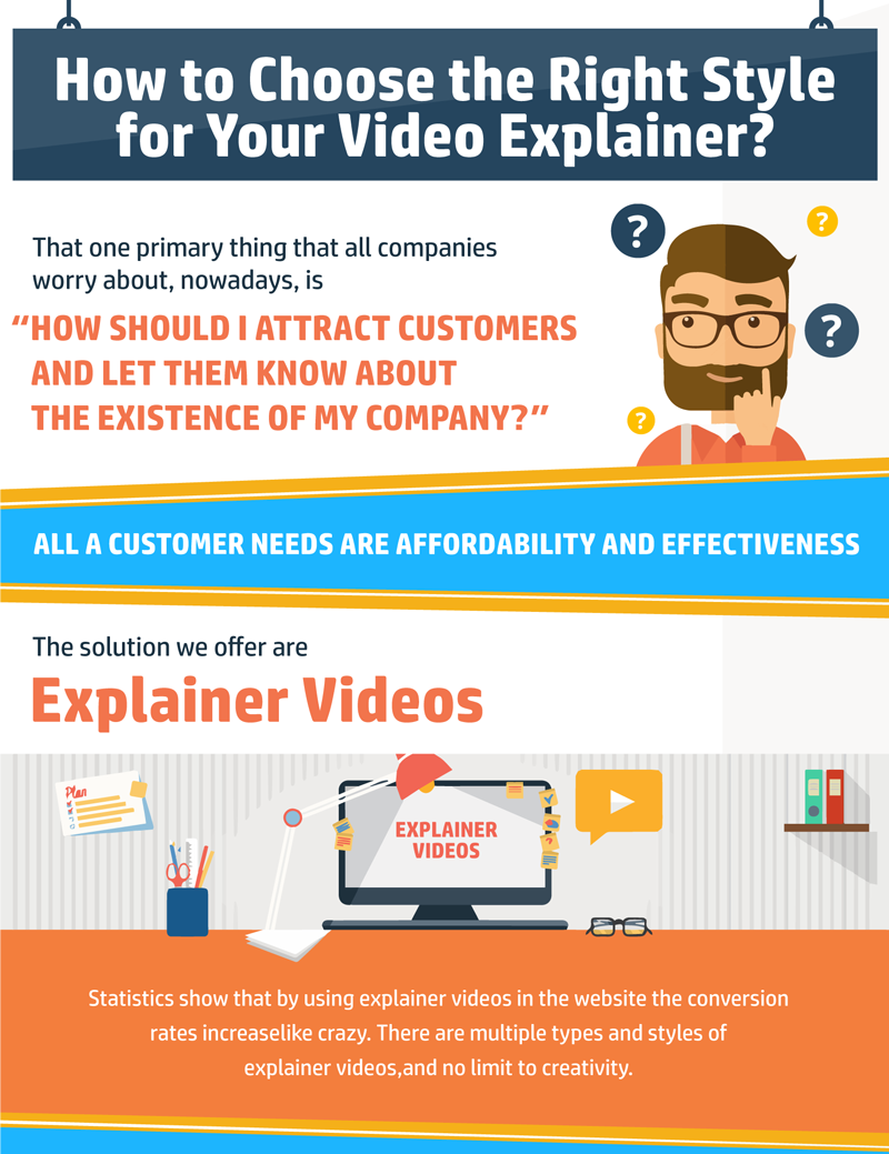 video-explainer-infographic-1