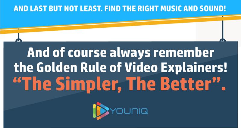 video-explainer-infographic-6